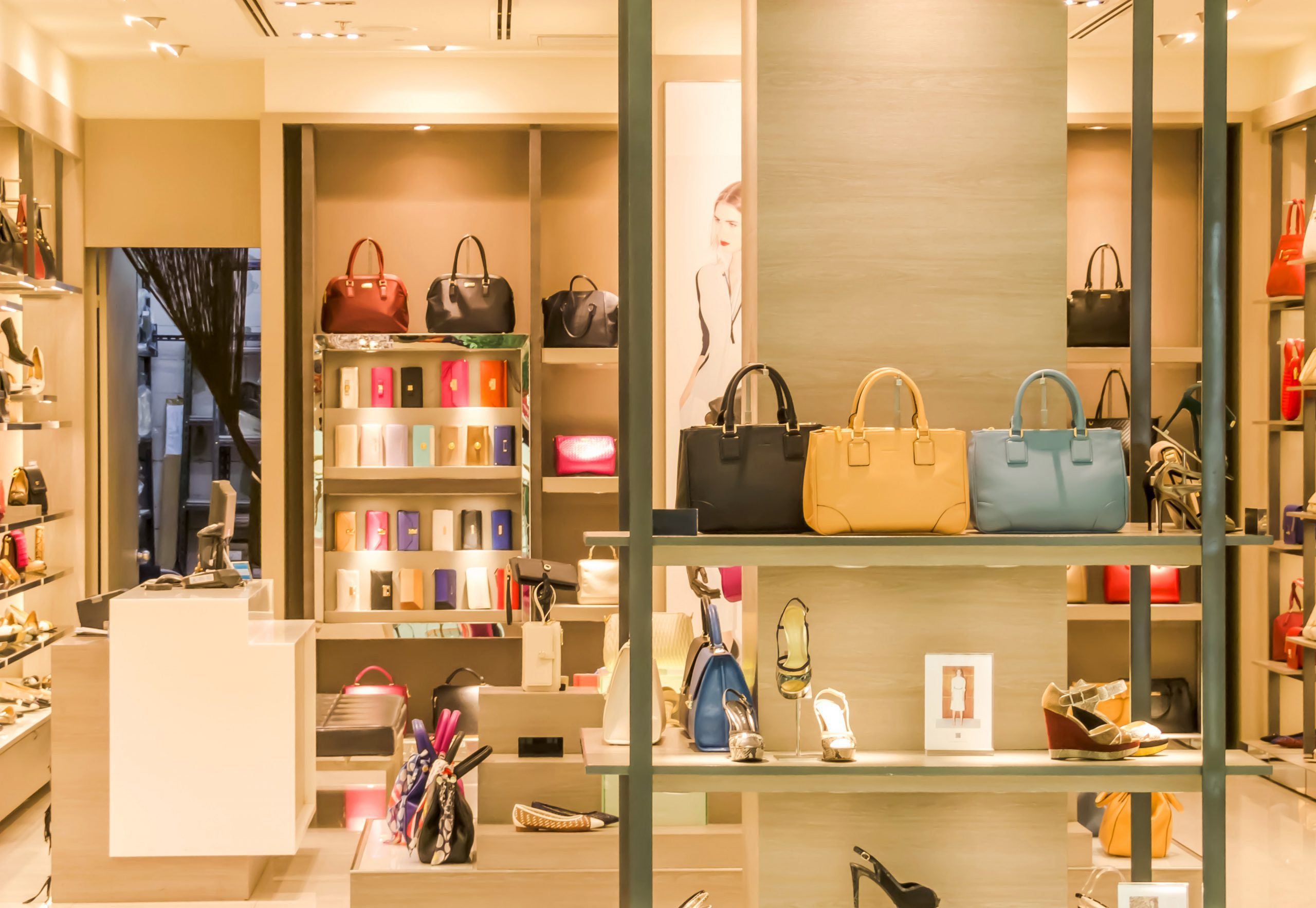 BOUTIQUE are also specified for modren class shops in gulberg heights islamabad